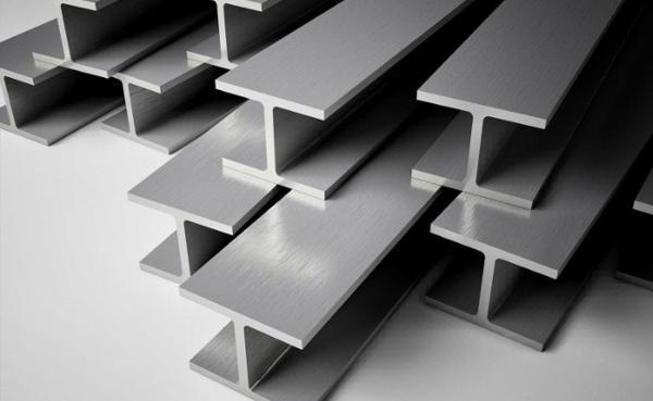 مقاله: آشنایی با تیرآهن و کاربردهای آن در صنایع ساختمانی